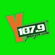 Y1079FM ACCRA net worth