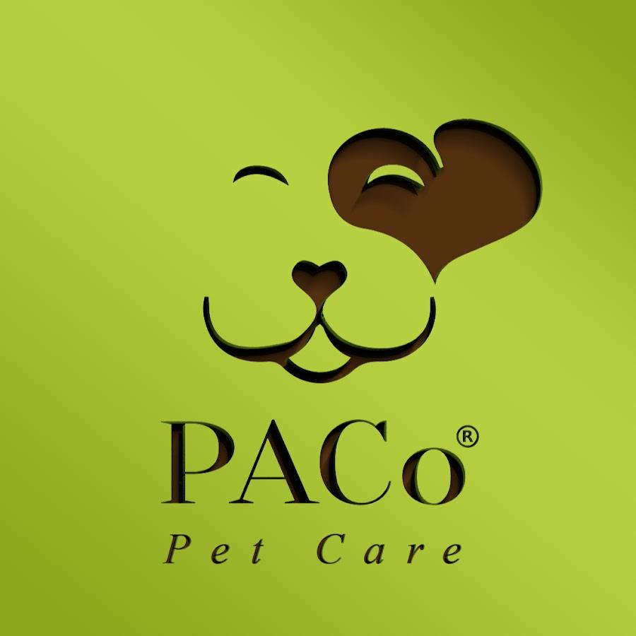 PACo Pet Care