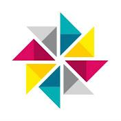 Bantrab Guatemala net worth