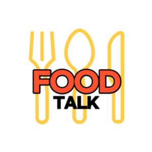 푸드톡 Food Talk