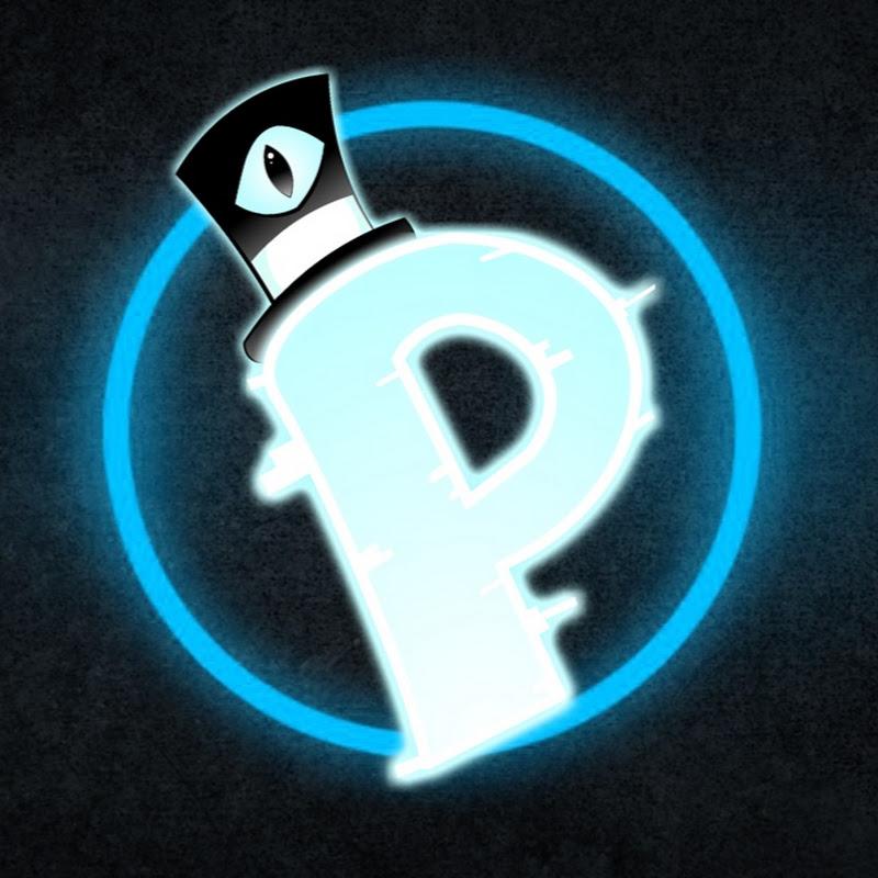 The PuppetGP