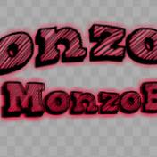 MonzoTainment net worth