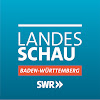 SWR Landesschau Baden-Württemberg