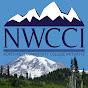 NWCCIProgram - Youtube