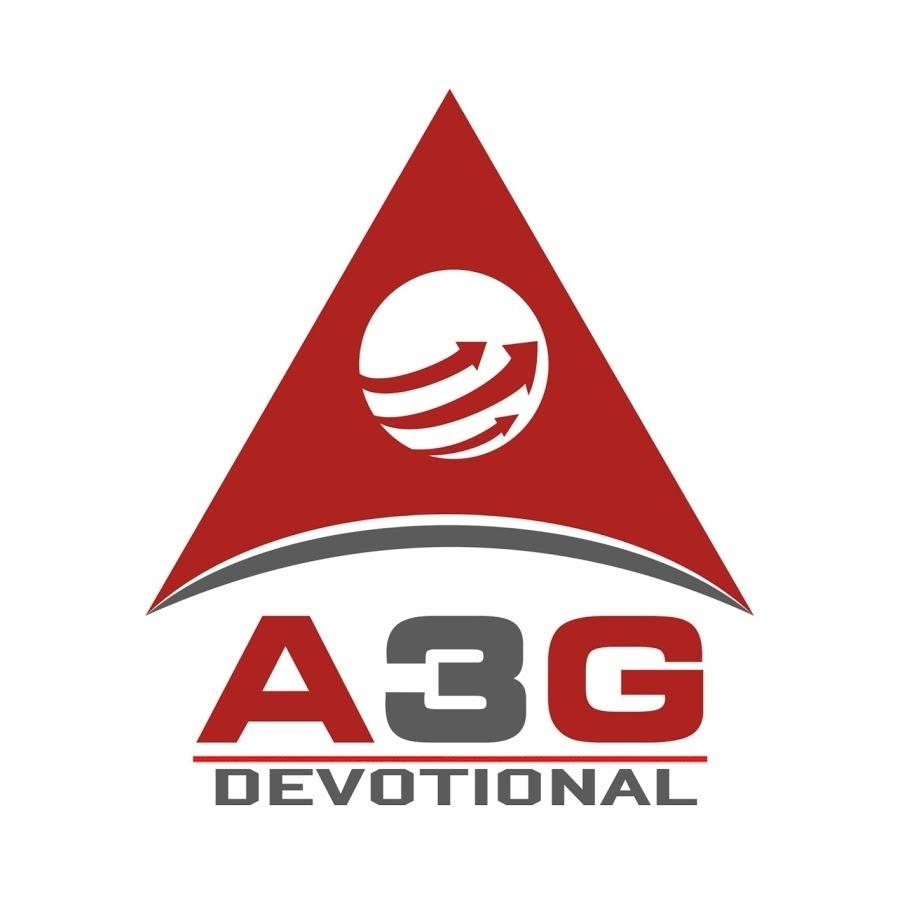 A3G Devotional
