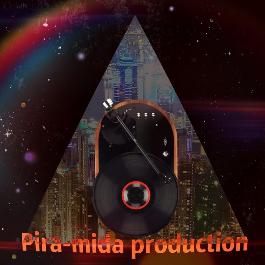 Pira-mida Production, Russia