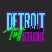 Tint Studio net worth
