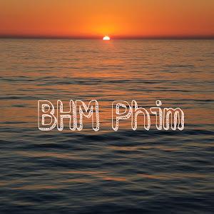 BHM Phim