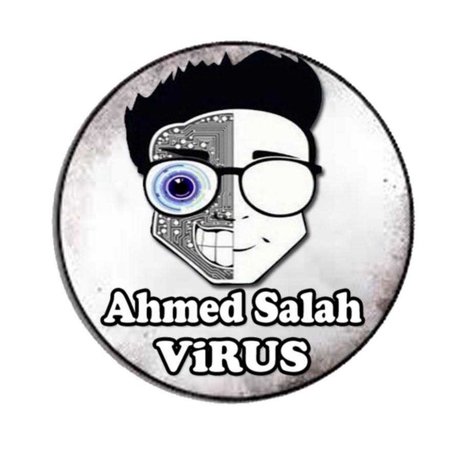 Ahmed Salah Virus