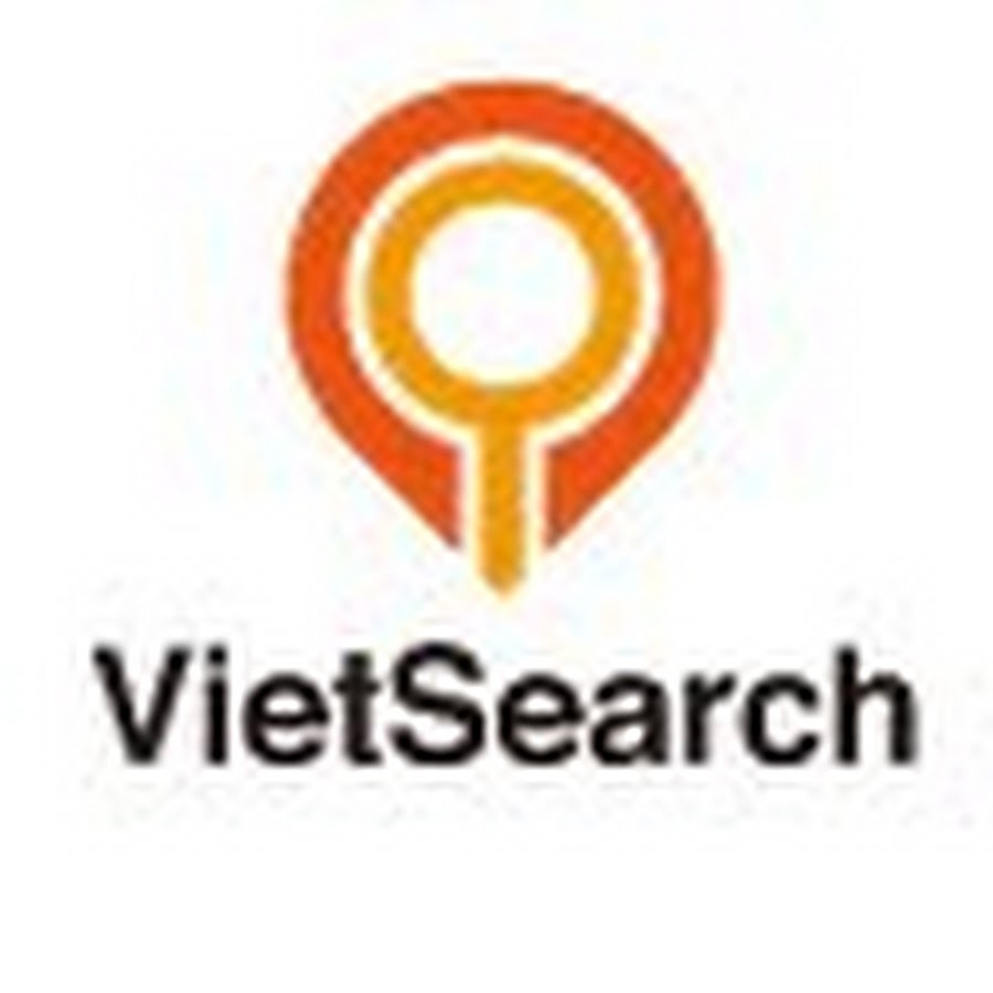 Viet Search Channel