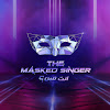 MBC The Masked Singer انت مين؟