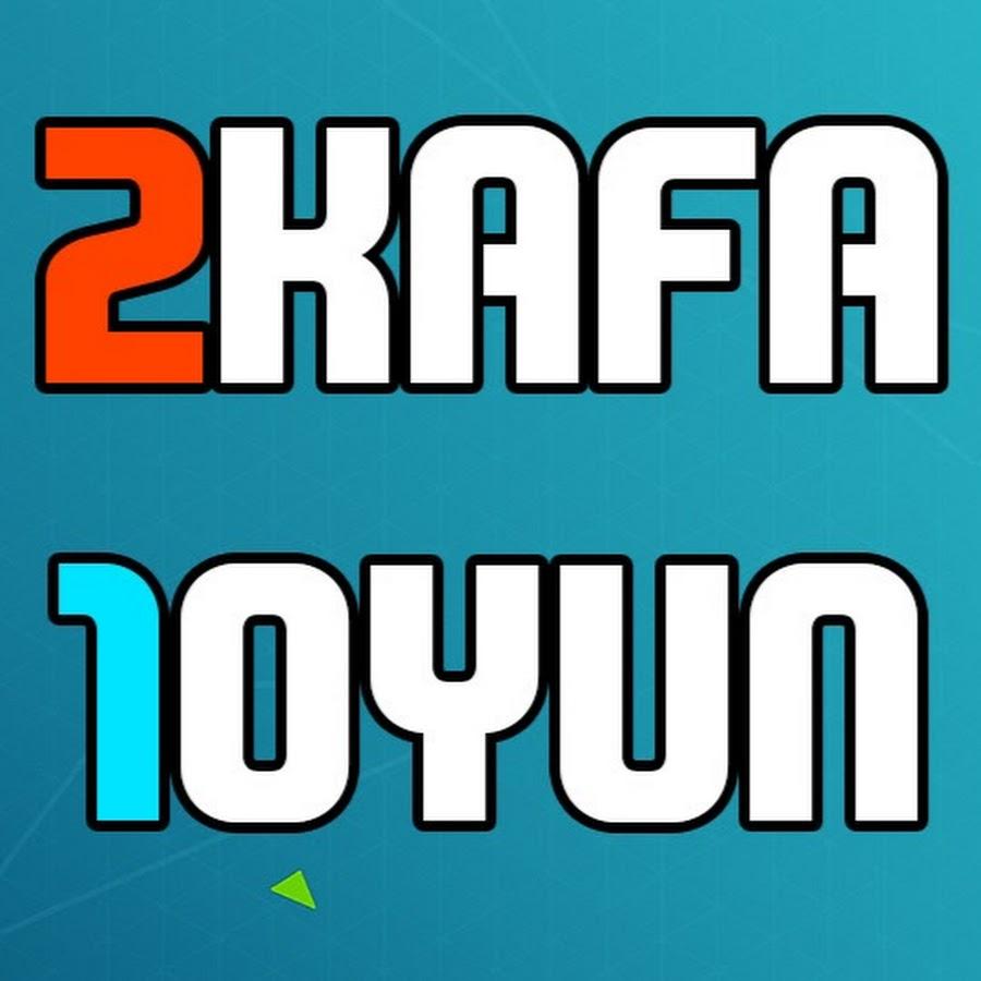 2Kafa1Oyun