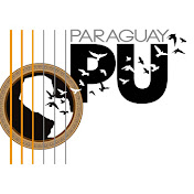 Paraguay Pu net worth