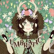 UmbraticForest net worth
