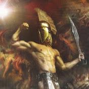 The Golden One Avatar