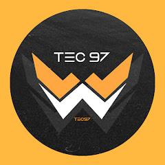 TEC97 Original