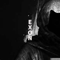 ExonbrastGames