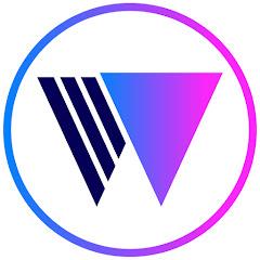 WIKITREE - 위키트리