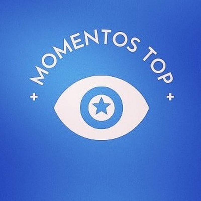 Momentos Top (momentos-top)