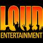 LOUD Entertainment Group - @LOUDMediaGroupLLC - Youtube