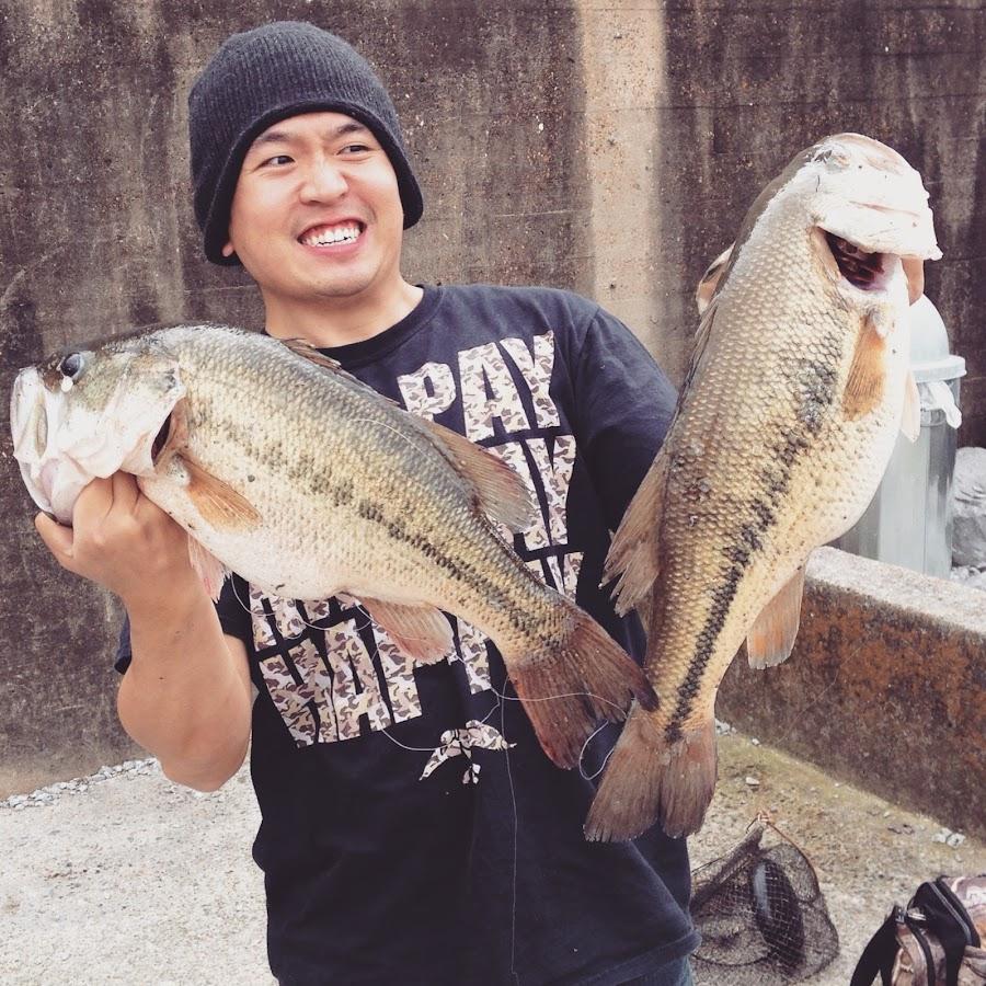 Fishing256