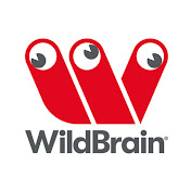 WildBrain – Cartoon TV