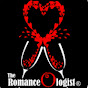 The RomanceOlogist - Youtube