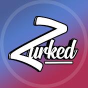 Zurked Avatar