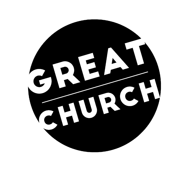 Global Connections Church