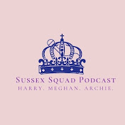 Sussex Squad Podcast net worth