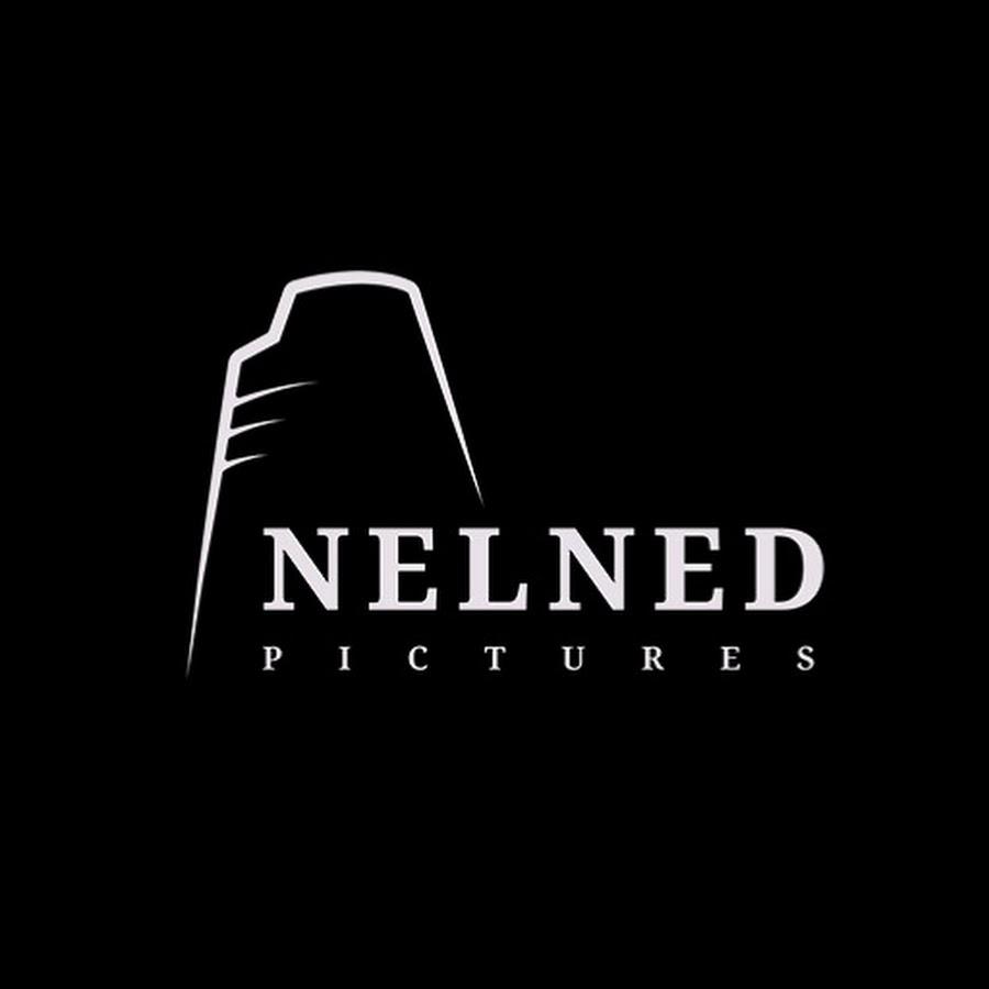 Nelned Entertainment TV