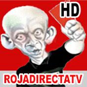 ROJA DIRECTA TV net worth