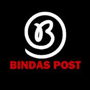 Bindas Post