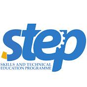 STEP Malawi net worth