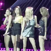 K-pop concert Macau net worth