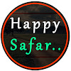 Happy Safar