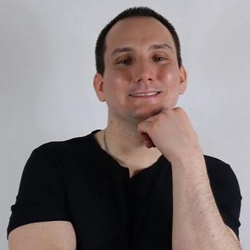 Peter Keszegh