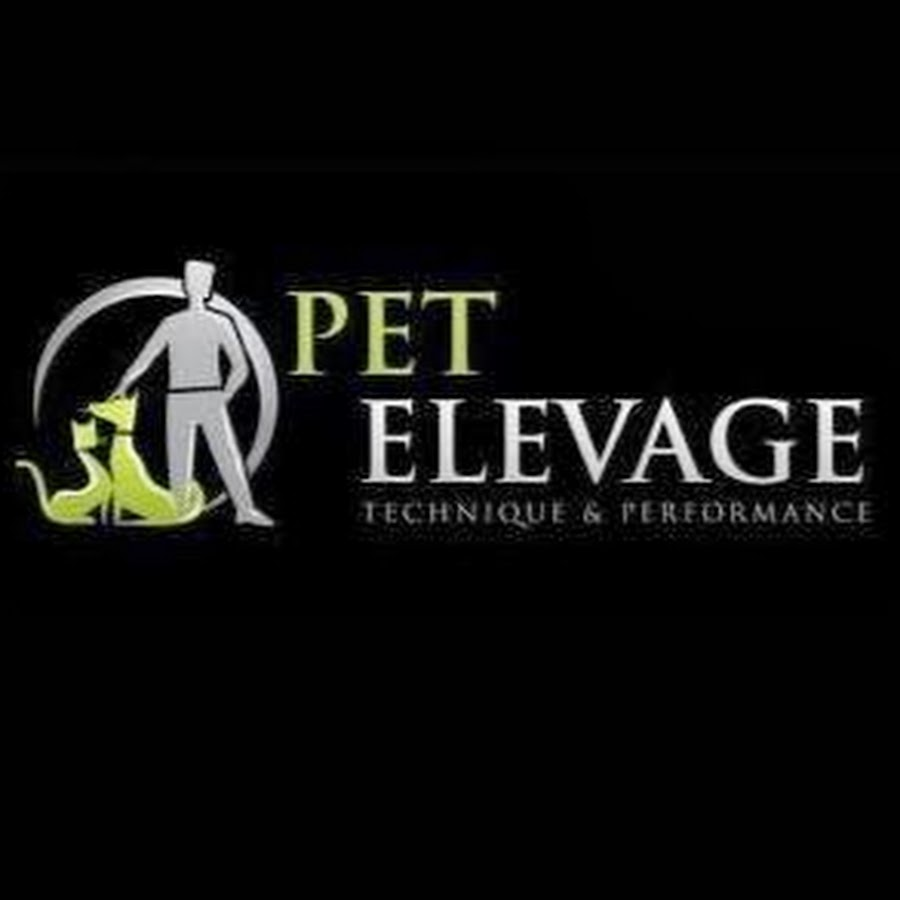 Pet Elevage (en ligne)