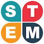 Science, Technology, Engineering, & Mathematics - Youtube
