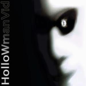 HolloWmanVid