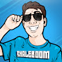ShaleBoom Zaii