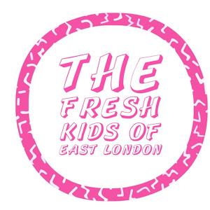 The Fresh Kids Of East London