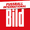 BILD FUSSBALL international
