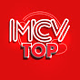 MCV Top