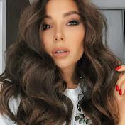 Karina Nigay net worth