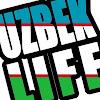 uzbek life