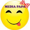 Media PaPa