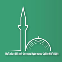 Myftinia Shkup