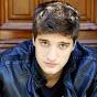 Lucas Milano - Youtube