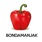 Bondamanjak TV net worth
